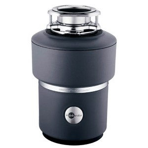 Evolution essential garbage disposal review