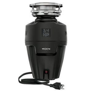 Moen GX75C garbage disposal